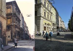 1996-v-2010-Lviv